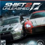 shift_2_unleashed_ps3_packshot