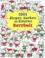 1001-dingen-zoeken-en-kleuren-Kerstmis