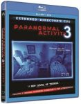 Suggestie: Angstaanjagende unrated versie van Paranormal Activity 3