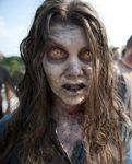 Nieuws: FOXlife zoekt zombie voor derde seizoen The Walking Dead