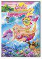 barbie-zeemeerminavontuur-2-nl-2d