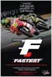 Poster Fastest dvd