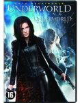 Recensie: Underworld: Awakening, Sony Pictures Home Entertainment