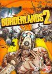 Recensie: Borderlands 2, Take Two