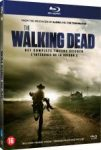 Recensie: The walking dead, seizoen 2