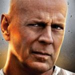 Trailer nieuwe Die Hard-film: A Good Day To Die Hard