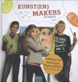 kunstenmakers