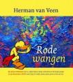 rode_wangen_isbn_9789043517683_1_1349747252