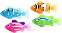 Zuru-Robo-Fish-Bowl-1-Fish-Playset-13430698-5