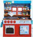 Mini keukende AH Spaaractie