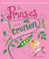 9789025753078 de prinses en de erwten