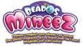 beados mineez logo