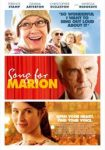 Trailer van komische en muzikale film Song for Marion