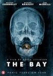 the_bay_dvd