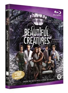 Last Movie You Bought? - Page 31 BeautifulCreatures_Ocard_BD_3D