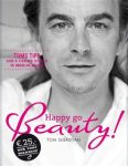 Recensie: Happy go beauty! Tom Sebastian