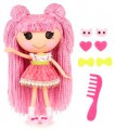 522065 522089 Lalaloopsy Loopy Hair Doll Jewel Sparkles FW 01