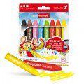 bruynzeel wascokrijt pro-el-crayons