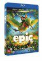 Epic BD 3D