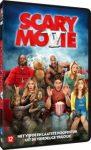 Recensie: Scary Movie 5, Entertainment One