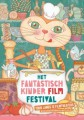 fantastisch kinderfilm festival