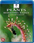 111339_Plants_Behaving_Badly