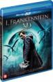 bd-i, frankenstein-NL 3d