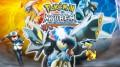 Pokemon_the_Movie_Kyurem_vs_The_Sword_of_Justice