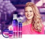 Recensie: Andrelon Pink Heat Protect Spray, Get the Volume Föhnspray en Go for Texture Beach Spray