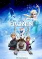 Frozen_EN_US_571x800