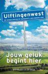 Recensie: Ulftingenwest – Jouw geluk begint hier, Rob Koops en Luc de Graaf