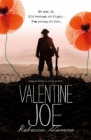 Rebecca-Stevens-Valentine-Joe