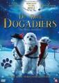 dogadiers dvd
