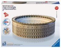 ravensburger-puzzel-3d-colosseum-216