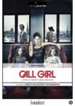 Recensie: Call girl, Lumière