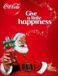 Coca-Cola kerstcampagne 2015 image