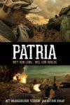 Recensie: Patria, A-Film
