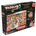 WASGIJ Christmas puzzle (1).jpg