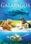 Recensie: Galapagos, David Attenborough