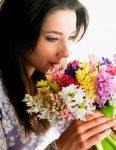 Een voorjaar vol geuren en kleuren: hyacint verzorgen