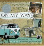Recensie: On my way, Wietske-Anne de Haan en Maaike Maljaars