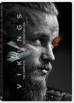 Recensie: Vikings, seizoen 2