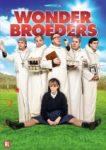Recensie: Wonderbroeders, A-Film