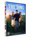 Recensie: The Song, Sony Pictures Home Entertainmen